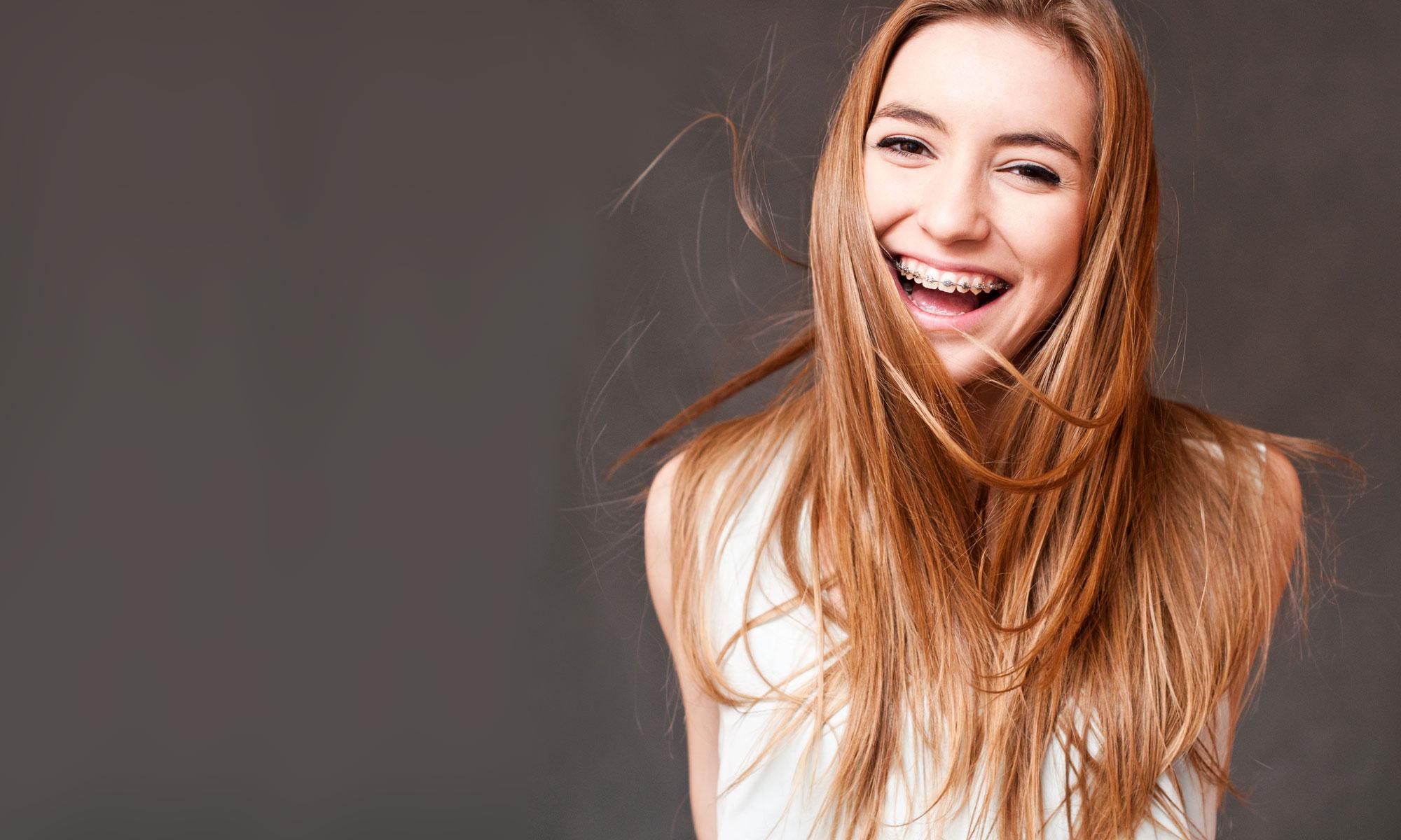centrum pięknego uśmiechu ortodent jolanta sęk